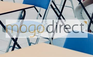 Mogo Direct: Your One Stop Exam Season Shop