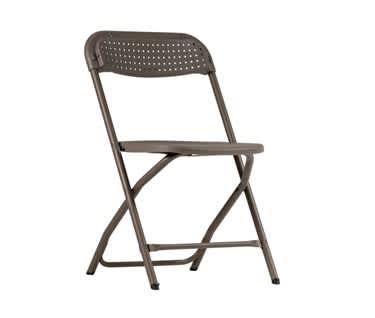 BigClassic Folding Chair