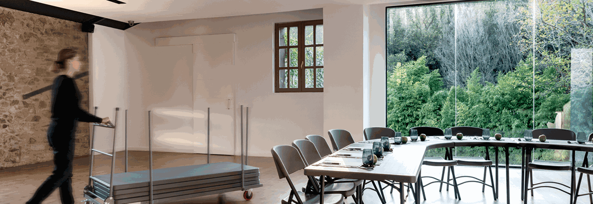Flexible Furniture Solutions