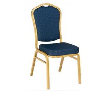 Starlite 100 Aluminium Banquet Chair