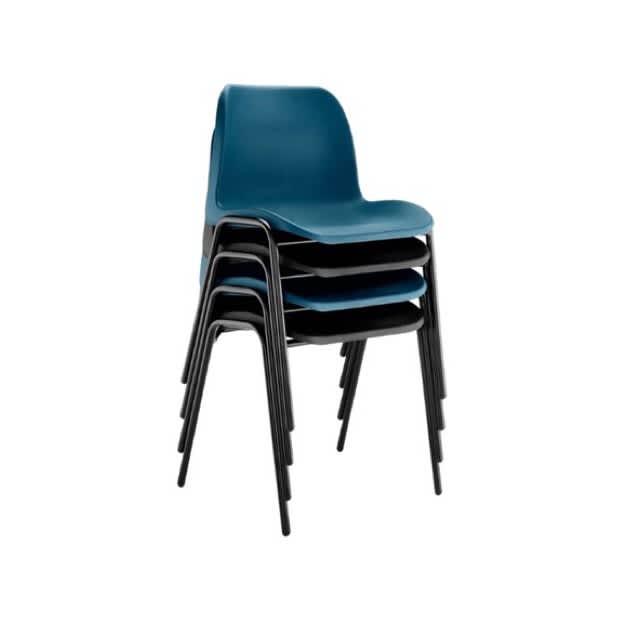 Eco Chair Mogo Direct