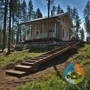 ${cabin.name}