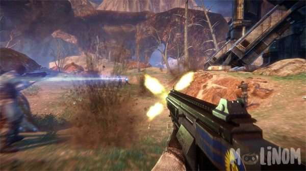 planetside planetside 2 steam