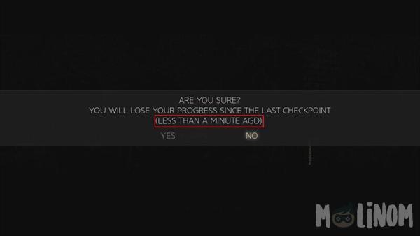 oyun problemleri oyun sorunları  oyuncu problemleri