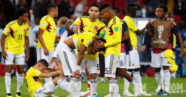 ingiltere kolombiya maç tekrarı itiraz