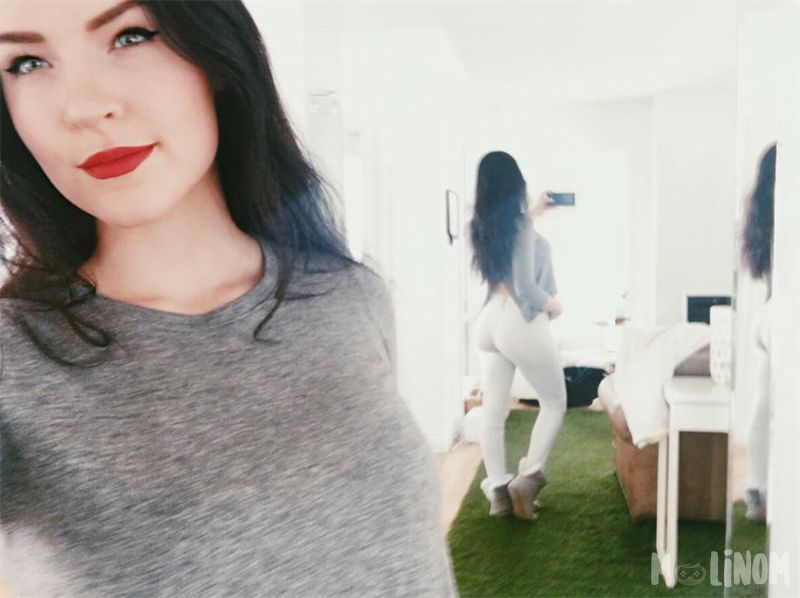 kittyplays