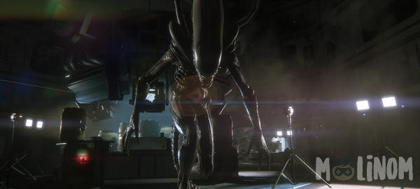 alien oyunu alien haberleri