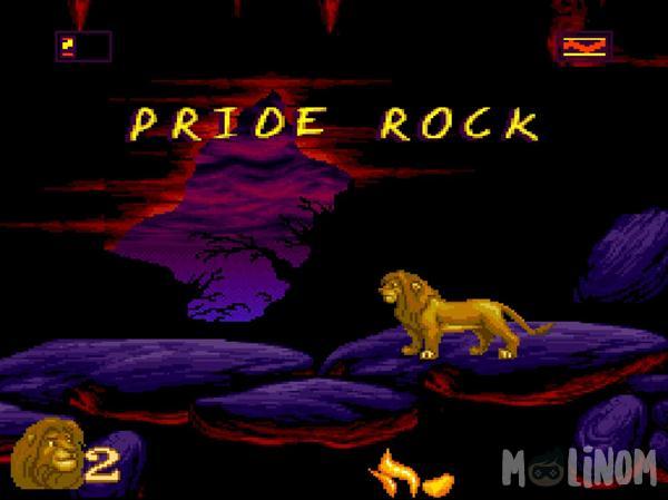 the lion king oyunu lion king haberleri