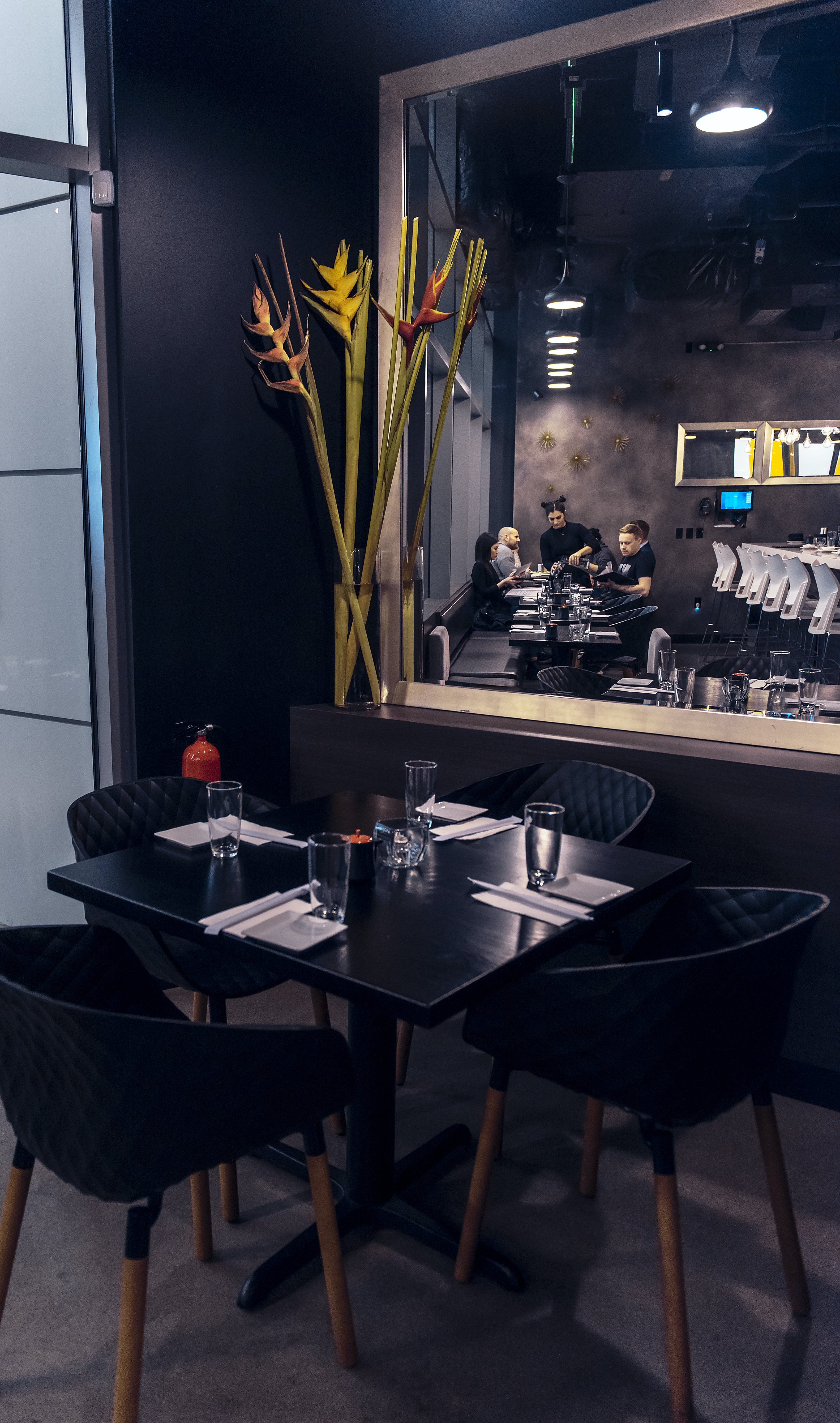 image from Japonessa Sushi Cocina