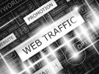 web-traffic-to-a-new-blog-website-306x230_ep9gfd
