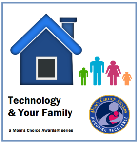 tech-and-family-series_qys9ws
