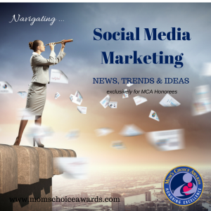 social media marketing for independents