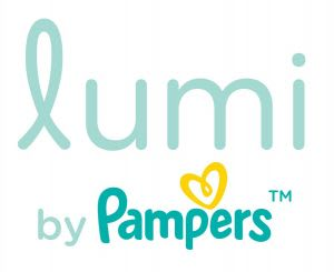 Lumi by Pampers