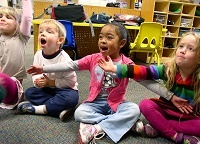 singing-with-kids_a2ooou