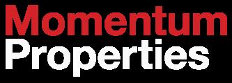 Momentum Properties