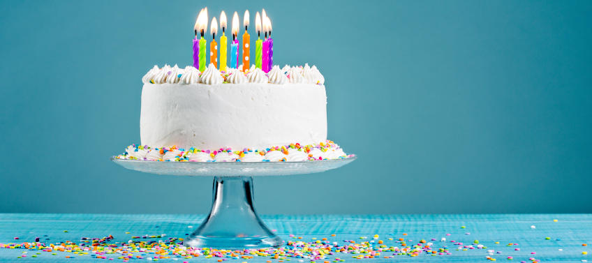 30 Best Birthday Party Spots in South Florida for Kids Mommy Nearest