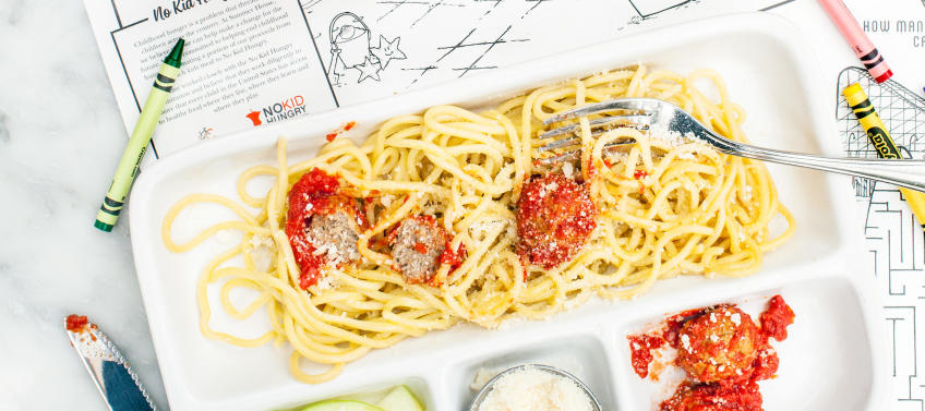10 Best Kids Menus In Chicago Mommy Nearest
