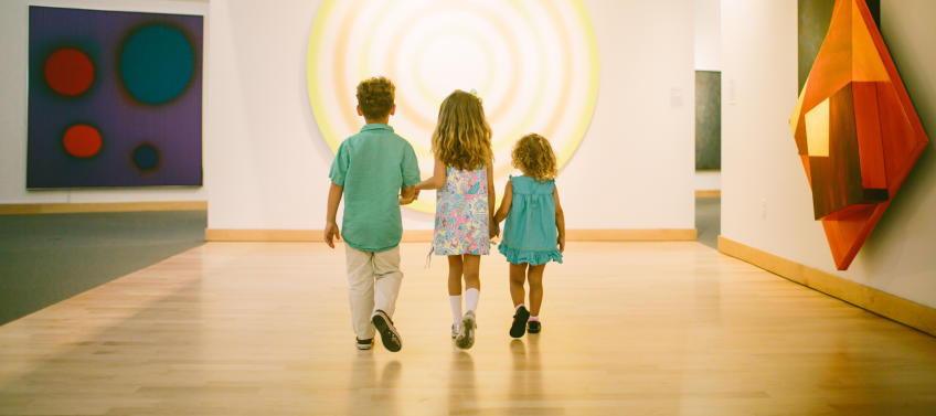 25 Best Things To Do In Boca Raton Fl With Kids Mommy Nearest