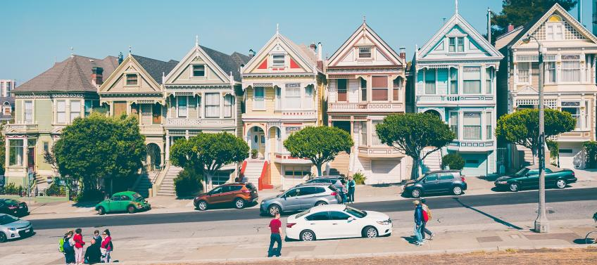65ae7d7f 15 Best San Francisco Attractions for Families - Mommy Nearest
