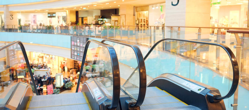 5 Los Angeles Malls With Great Kid And Mom Amenties Mommy Nearest