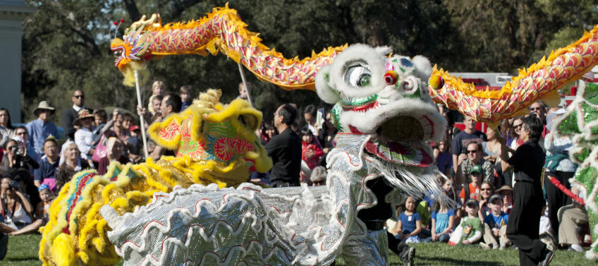 lead image for 9 ways to celebrate lunar new year in los angeles - Chinese New Year Los Angeles