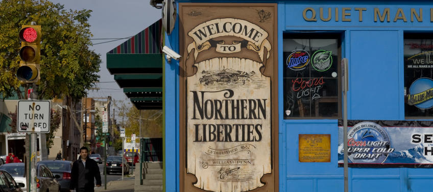 21 Things To Do In Northern Liberties Philadelphia With