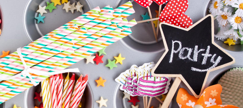 Lead Image For Best In Home Birthday Parties Kids Los Angeles