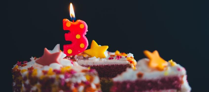 20 Best Birthday Freebies in Los Angeles - Mommy Nearest
