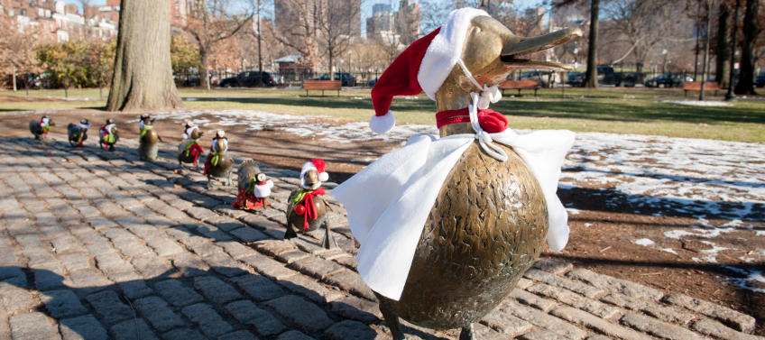 Christmas In Boston Images.15 Best Christmas And Holiday Events For Boston Families