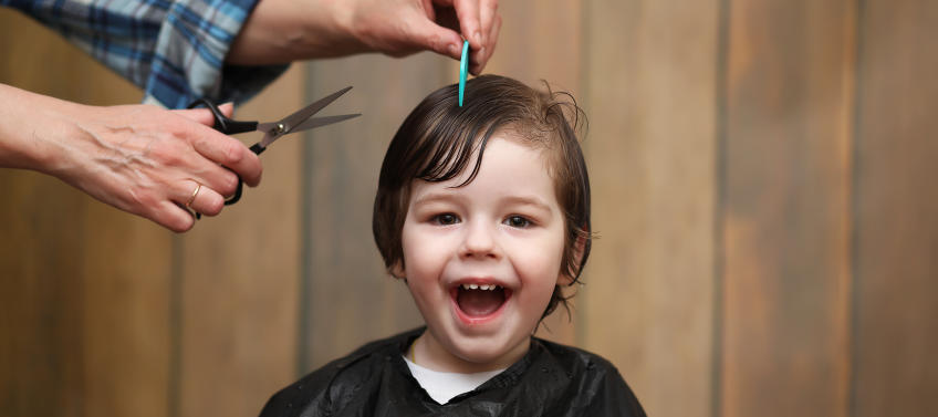 6 Kid Friendly Hair Salons In New York City Mommy Nearest