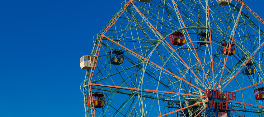15 best new york city attractions for families mommy nearest