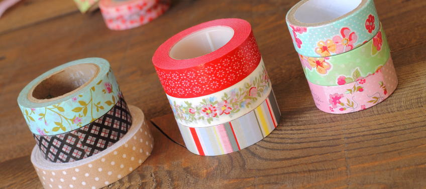 Best Arts and Crafts Stores in New York City - Mommy Nearest