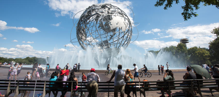 25 Best Things To Do In Queens With Kids Mommy Nearest