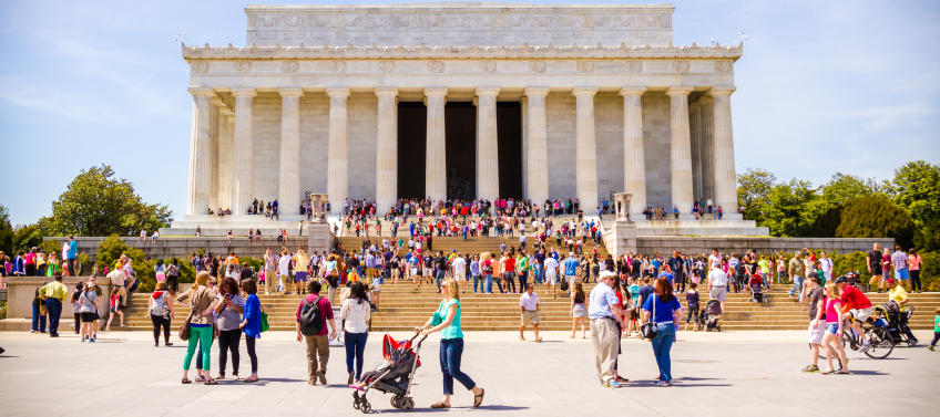 50 Free Things To Do In Washington D C With Kids Mommy Nearest