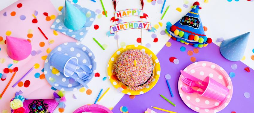 Peachy 30 Best Birthday Party Spots In Atlanta For Kids Mommy Nearest Funny Birthday Cards Online Necthendildamsfinfo