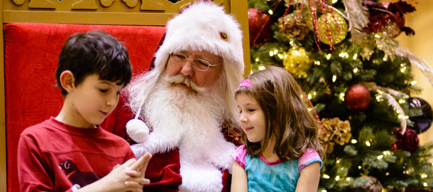 Best places to meet santa in the washington dc area mommy nearest lead image for 6 places to see santa in the washington dc area m4hsunfo