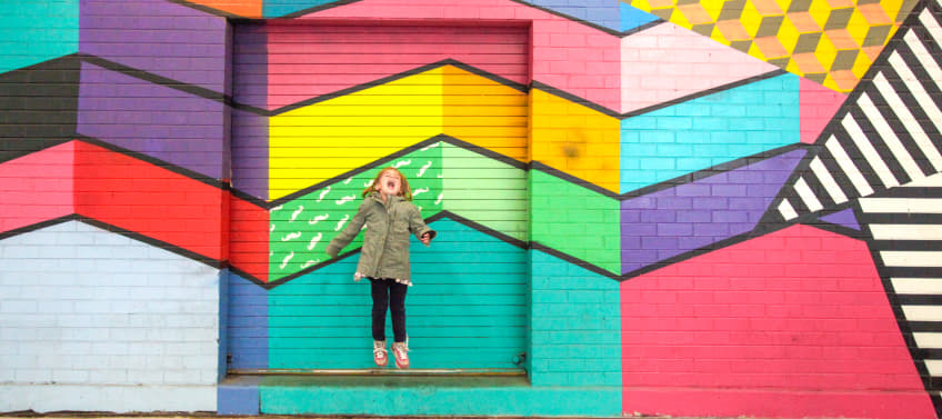 7 Outdoor Murals in DC Youll Want to Instagram Immediately