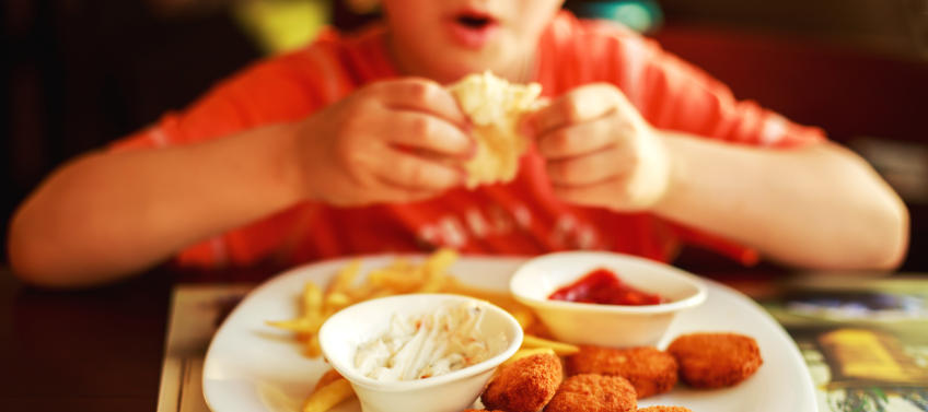8 Best Kids Menus In South Florida Mommy Nearest