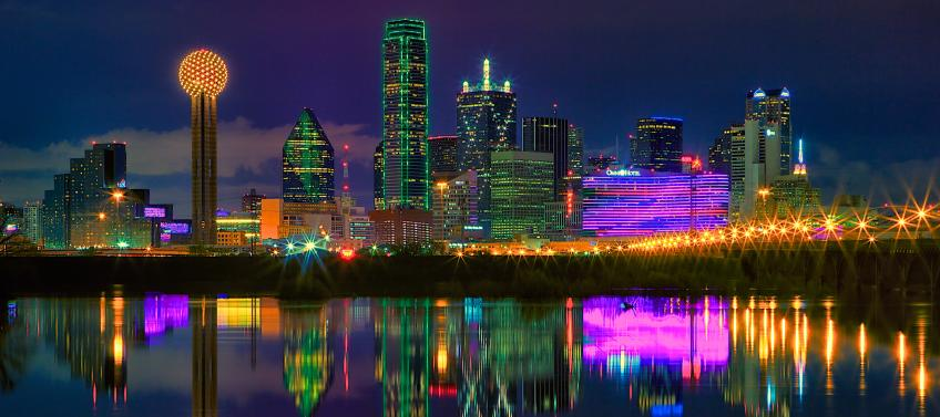 free things to do in dallas this weekend