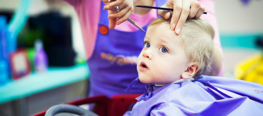 6 Kid Friendly Hair Salons In New York City Mommy Nearest