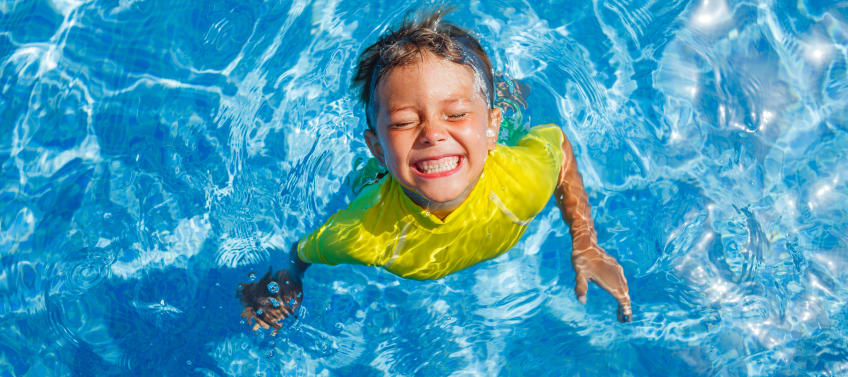 Houston\'s Best Swimming Pools for Kids and Families - Mommy ...