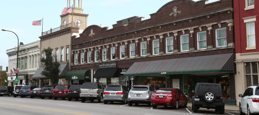 20 Things To Do In Geneva Il With Kids Mommy Nearest