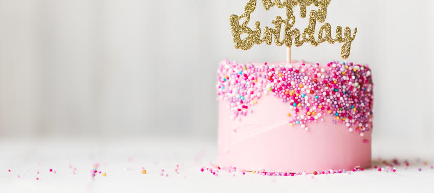 Lead Image For Where To Get The Best Birthday Cakes In Boston