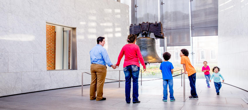 50 Free Things To Do With Kids In Philadelphia Mommy Nearest