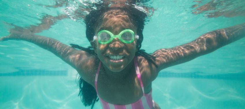 Best Indoor Pools In Washington D C For Families Mommy Nearest