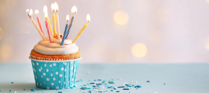 20 Best Birthday Freebies In The Bay Area Mommy Nearest
