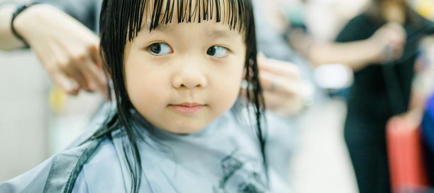8 Hair Salons For Kids In Washington Dc Mommy Nearest