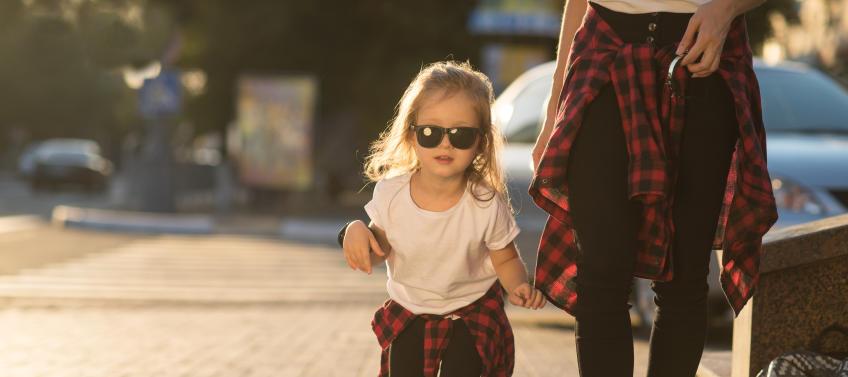 ac1d7b2fe698 lead image for 5 Best Children's Clothing Shops in Atlanta