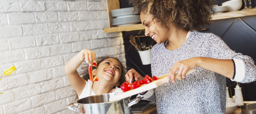 Spotlight On Entree Kitchen In Carol Stream Il Mommy Nearest