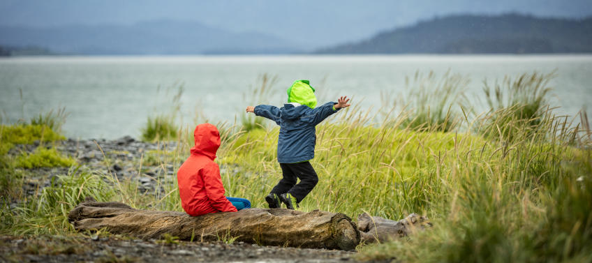5 Best Fall Family Getaways in Northern California - Mommy